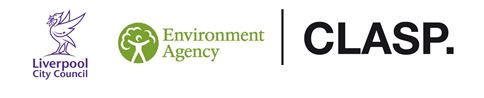 Liverpool City Council   Environment Agency   CLASP